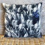 Cushion Set #0138