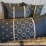 Cushion Set #0132