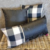 Cushion Set #0133