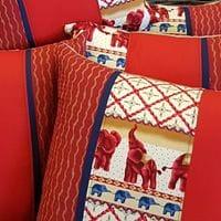 Cushion Set #0127