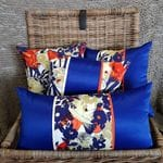 Cushion Set #0113