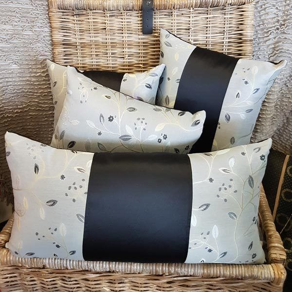 Cushion Set #0115