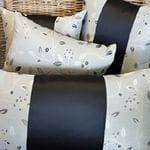 Cushion Set #0115