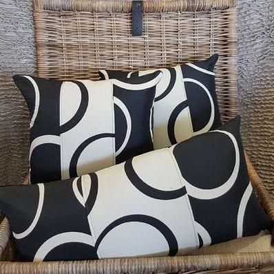 Cushion Set #0122