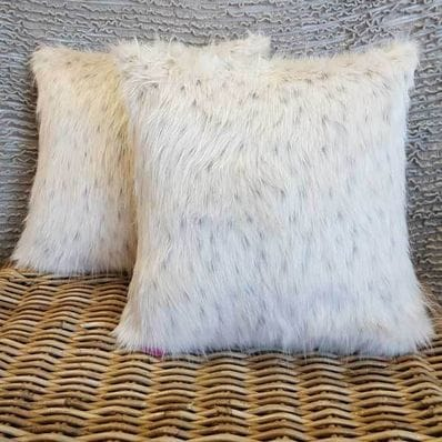 Cushion Set #0128