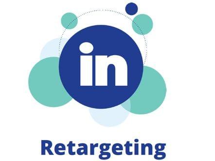 LinkedIn New Retargeting Tools