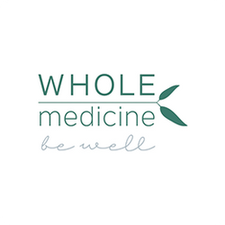 Whole Medicine Marketing