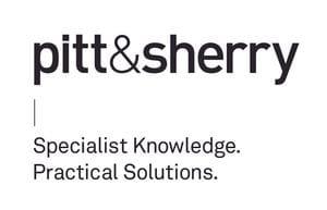 pitt&sherry Marketing