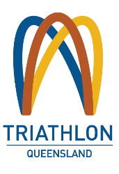 Triathlon Queensland | M5 Management