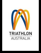 Triathlon Australia | M5 Management