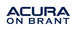 Hygiene Cleaning Solutions - Acura on Brant