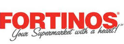 Hygiene Cleaning Solutions - Fortinos