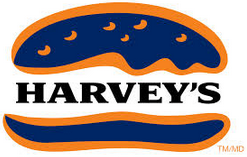 Hygiene Cleaning Solutions - Harvey's