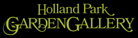 Hygiene Cleaning Solutions - Holland Park Garden Gallery