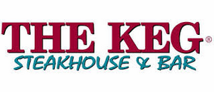 Hygiene Cleaning Solutions - The Keg