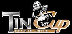 Hygiene Cleaning Solutions - Tin Cup Sports Grill