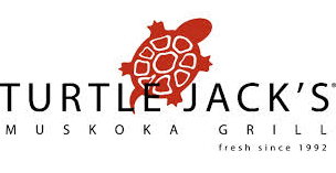 Hygiene Cleaning Solutions - Turtle Jack's