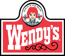 Hygiene Cleaning Solutions - Wendy's