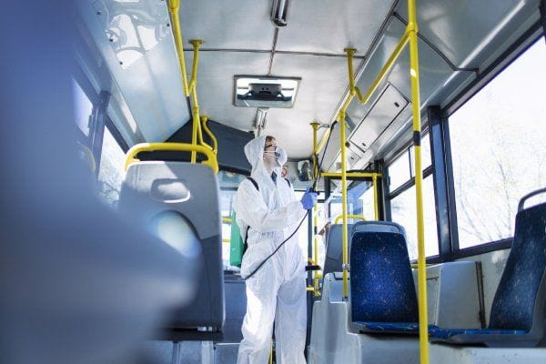 public-transportation-disinfection