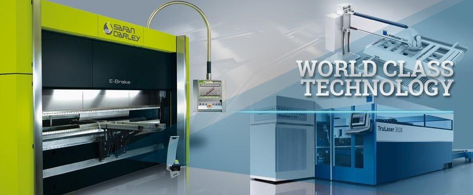 expert laser cutters sydney cnc waterjet cutting