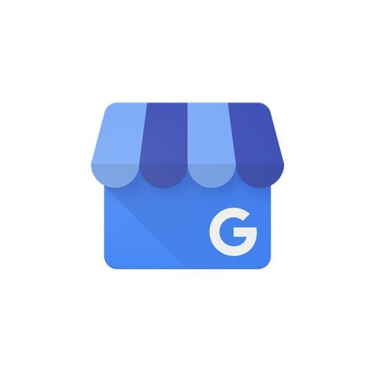What is Google My Business and do I need it?