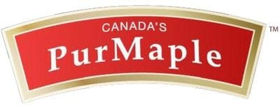 DISCOVER THE MIRACLE OF PURMAPLE