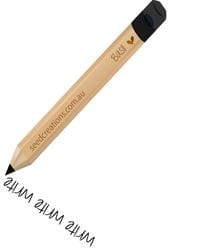 SC-9046 PLANTABLE PENCILS - Custom Pencil only