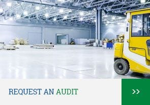 Request an Audit - RES Canada