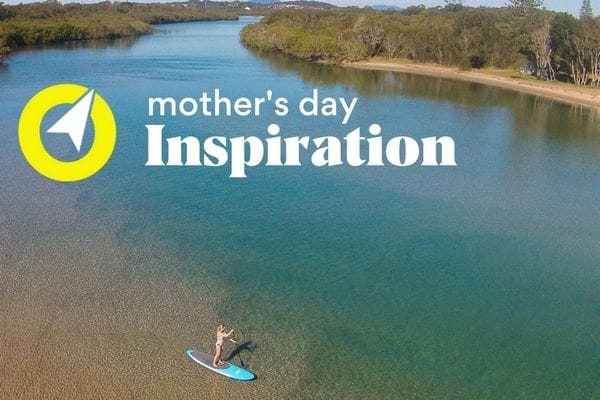 Last minute Mothers Day ideas and inspiration