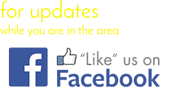 Follow Discover Port Macquarie on Facebook