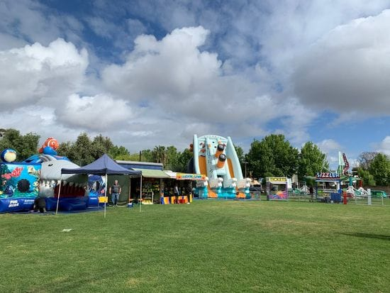 Fete 2019: It's a Wrap!