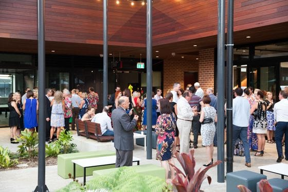 2016 Reap & Sow Fundraiser & Cocktail Event