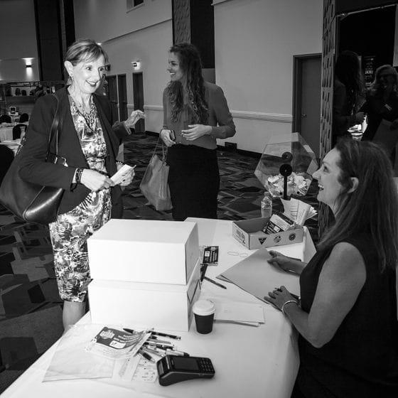 2018 International Women's Day Hastings Heroines
