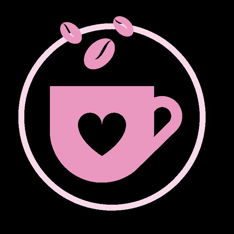 Coffee Catch Up