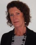 Hastings Business Women's Network