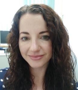 HBWN Professional Development Coordinator - Deb Saunders