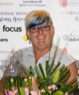 Hastings Business Womens Network