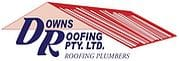 Plastering Services Gold Coast