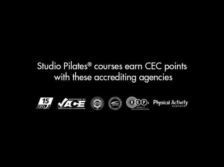 Pilates classes, Pilates studio