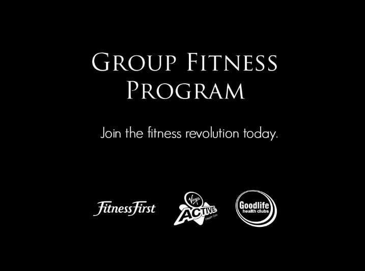 Pilates courses, Pilates training, Pilates certification