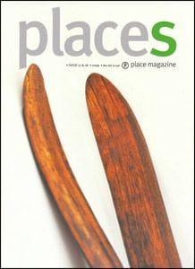 Pilates, Pilates Brisbane, studio pilates, pilate, Pilates classes
