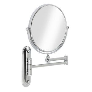 VALET 20cm Wall Mounted Mirror