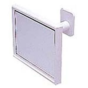 Mirror for 73350 Ulti-Mate Dispenser White