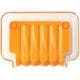 Thumbnail The TRICKLE TRAY - Orange 2 for 1 Offer