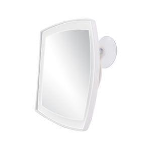 TARA LED Suction Mount Make-up Mirror