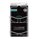 Thumbnail VENUS 2 Tier Hanging Shower Caddy - Aluminium Grey