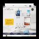 Thumbnail ULTI-MATE Dispenser 3 - White