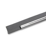 DELUXE and LINEA Squeegee Blade - Rubber