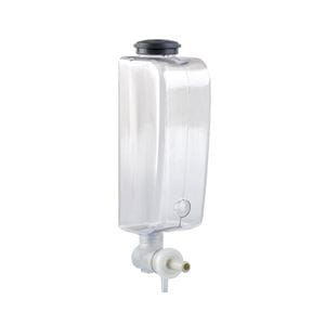 Complete Chamber for CLASSIC / ULTI-MATE (inc Pump & Valve, excludes Button)