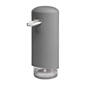 FOAMING 200ml Pump Dispenser - Grey